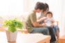 [妊活体験談]41歳で初産、43歳で第2子を妊娠(ペンネーム:けんとママ様)
