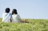 [妊活体験談]ステップアップを最終段階まで重ねて落ち込む中の自然妊娠(PN:かおり様)
